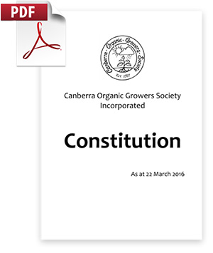 constitution-cover-march-2016-v2